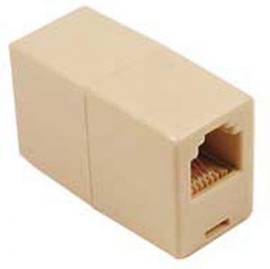 ADATTATORE MODULARE PR-PR 6P/4C PIN-PIN - cod. 38.0011012