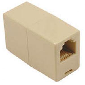 ADATTATORE MODULARE PR-PR 6P/6C INCROC. - cod. 38.0011015