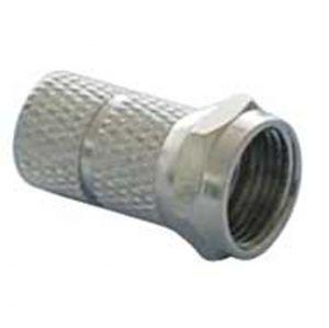 SPINA F  VOLANTE D4,95mm SVASATO (RAME) adatto per 50.CT0351 - cod. 38.2020038