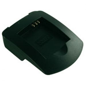 ADATTATORE PER BATTERIA PAN.CGA-S005E DMW-BCC12/SAMSUNG BP125A,MOD.74.0620511,74.06A22112/74.06A0712 - cod. 41.14205