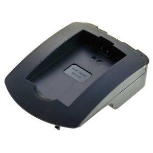 ADATTATORE PER BATTERIA CANON BP-110 MOD. 74.0642209 LIFE - cod. 41.14422