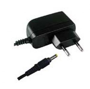 ALIMENTATORE COMPATIBILE PER PSP 500mA 100-240V AC - cod. 41.5G0103
