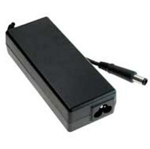 ALIMEN.SWITC.NOTEBOOK  65W MAX, OUT 18,5V (3,5A) x HP CON PLUG 4.8X1.7mm, CON ERP - cod. 41.5PCA03HP1