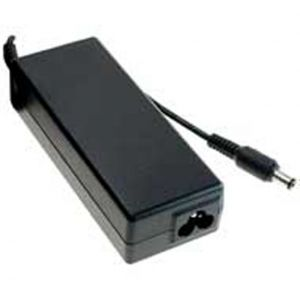 ALIMEN.SWITC.NOTEBOOK  75W MAX, OUT 15V (5A) x TOSHIBA CON PLUG 6.3X3mm, CON ERP - cod. 41.5PCA075TH
