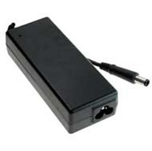 ALIMEN.SWITC.NOTEBOOK  90W MAX, OUT 19,5V (4,62A) x DELL CON PLUG 7.4X5mm PIN INTERNO, CON ERP - cod. 41.5PCA090DL