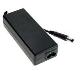 ALIMEN.SWITC.NOTEBOOK  90W MAX, OUT 19V (4.74A) x HP CON PLUG 7.4X5mm PIN INTERNO, CON ERP - cod. 41.5PCA090HP