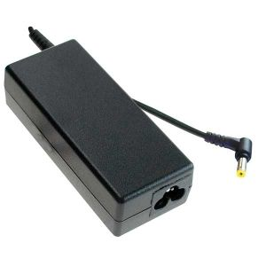 ALIMEN.SWITC.NOTEBOOK  90W MAX, OUT 19.5V (4.7A) x SONY CON PLUG 6.0x4.4mm PIN INTERNO, CON ERP - cod. 41.5PCA090SN