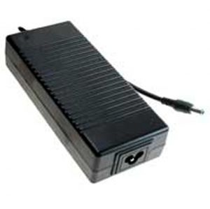 ALIMEN.SWITC.NOTEBOOK 120W MAX, OUT 15V (8A) x TOSHIBA CON PLUG 6.3X3mm, CON ERP - cod. 41.5PCA120TH