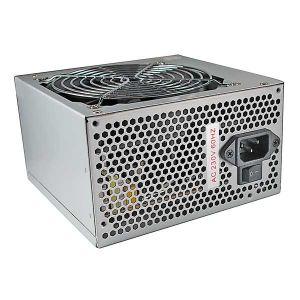ALIMENTATORE SWITCHING PER COMPUTER 230V 500W MAX ATX - cod. 41.5PCB051