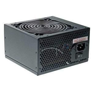 ALIMENTATORE SWITCHING PER COMPUTER 230V 600W MAX ATX - cod. 41.5PCB061