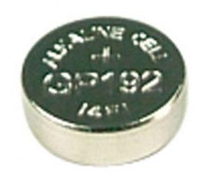 192-LR41 B10 PILA ALCALINA BOT. GP - cod. 73.5300041