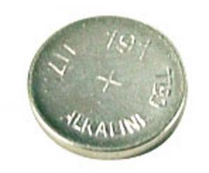 191-LR1120-LR55 B10 P. ALCALINA BOT. GP - cod. 73.5301120