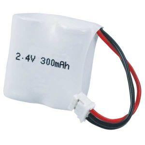 BATTERIA PER PH. XALIO 200 2.4V 300MAH NI-CD LIFE BLISTER - cod. 74.L3T328