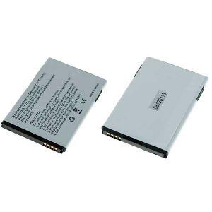 Batteria PDA Litio 3.7V 1.1Ah per BA-S450,MOZART  HTC COMPATIBLE - cod. 74.PHT2411