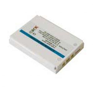 Batteria Litio 1100mAh 7.85mm per BL-C2 NOKIA 3310,3330,3350,3410,3510,3510I,5510,6650,6800 - cod. LEN3310.BLSS2